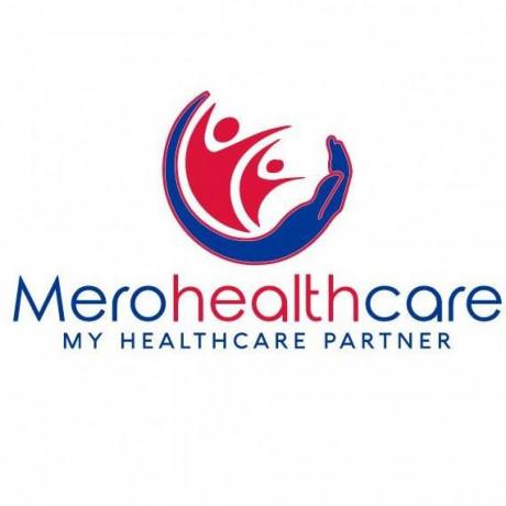 Merohealthcare