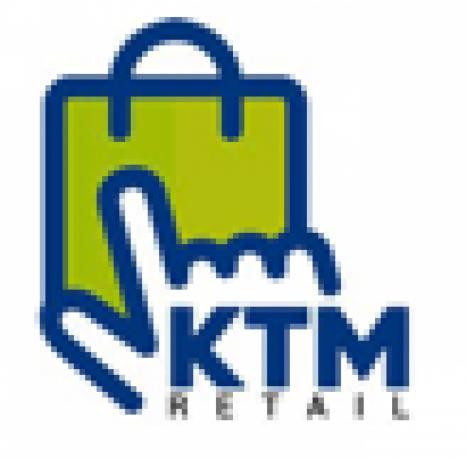 KTM Retail