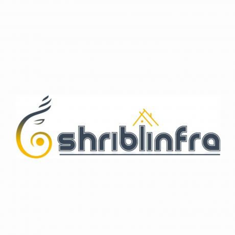 Shriblinfra