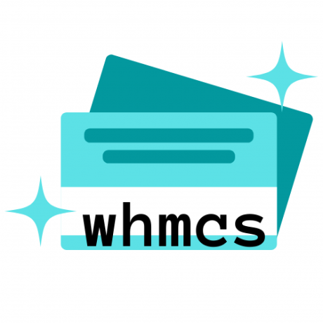 Whmcs Payment Module