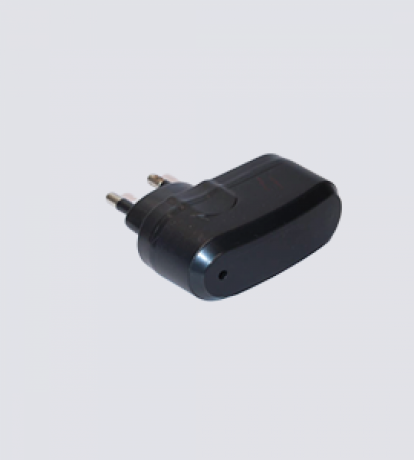 charger-manufacture-big-2