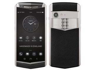 Vertu Aster P Mobile