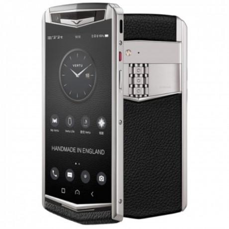 vertu-aster-p-mobile-big-1