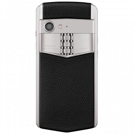 vertu-aster-p-mobile-big-3