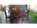 house-sale-in-bafal-small-3