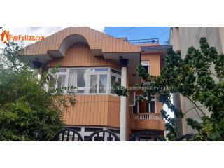 House sale in Bafal