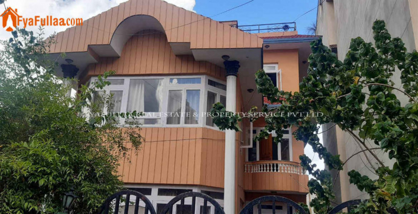 house-sale-in-bafal-big-0