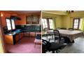 flat-rent-in-baluwatar-small-1