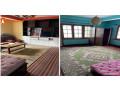 flat-rent-in-baluwatar-small-2