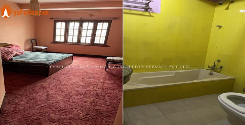 flat-rent-in-baluwatar-big-0