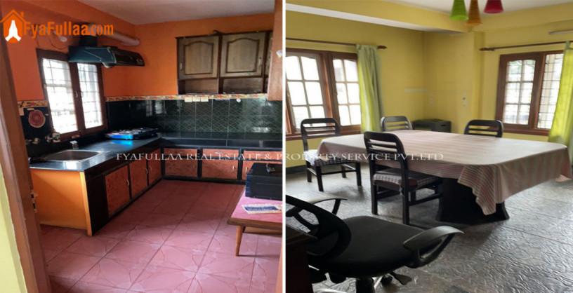 flat-rent-in-baluwatar-big-1