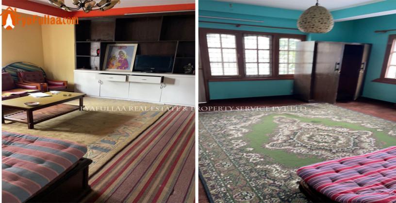 flat-rent-in-baluwatar-big-2