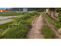 land-sale-in-kirtipur-small-1