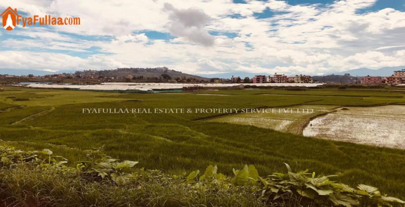 land-sale-in-kirtipur-big-0
