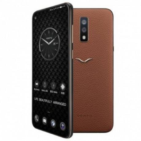 vertu-life-vision-mobile-big-2
