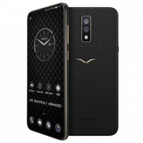 vertu-life-vision-mobile-big-1