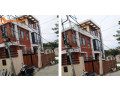 house-sale-in-bhangal-ganesh-school-small-1