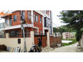 house-sale-in-bhangal-ganesh-school-small-0