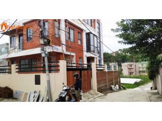 House sale in Bhangal ganesh school