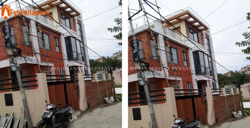 house-sale-in-bhangal-ganesh-school-big-1