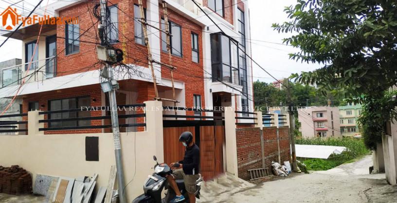 house-sale-in-bhangal-ganesh-school-big-0