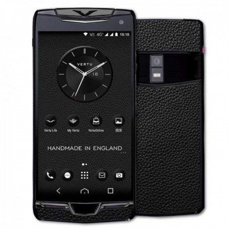 vertu-constellation-x-mobile-big-0