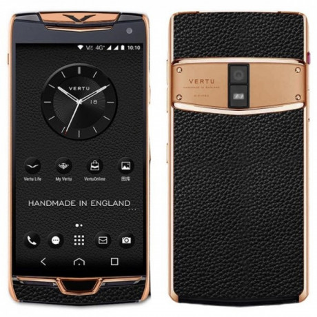 vertu-constellation-x-mobile-big-2