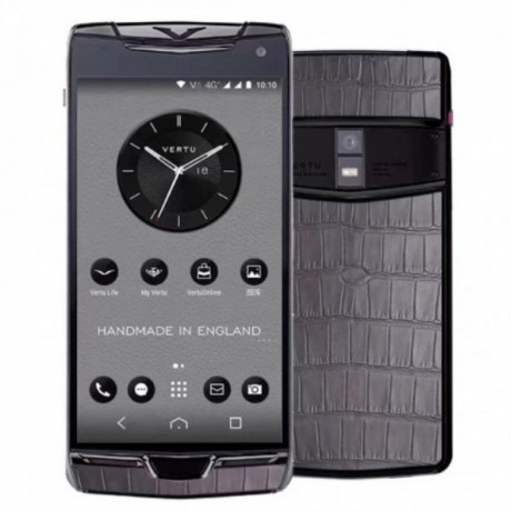 vertu-constellation-x-mobile-big-3