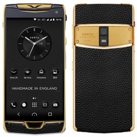 vertu-constellation-x-mobile-big-1