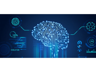Best AITraining Institute in Vadodara | Artificial Intelligence Course in Vadodara
