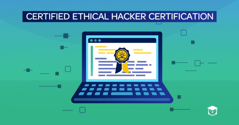 top-cyber-security-training-institute-in-surat-best-ethical-hackingcourse-in-surat-big-0
