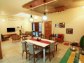 top-interior-designers-in-ahmedabad-architects-in-ahmedabad-small-0