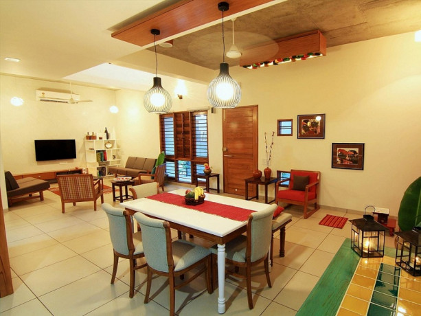 top-interior-designers-in-ahmedabad-architects-in-ahmedabad-big-0