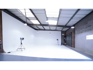 Cheap Film Studio Hire London, Cheap Photo Studio Hire London, Studio Hire London and Cheap Photoshoot Studio London