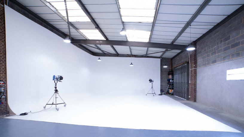 cheap-film-studio-hire-london-cheap-photo-studio-hire-london-studio-hire-london-and-cheap-photoshoot-studio-london-big-0