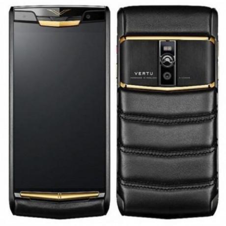vertu-signature-touch-mobile-big-3