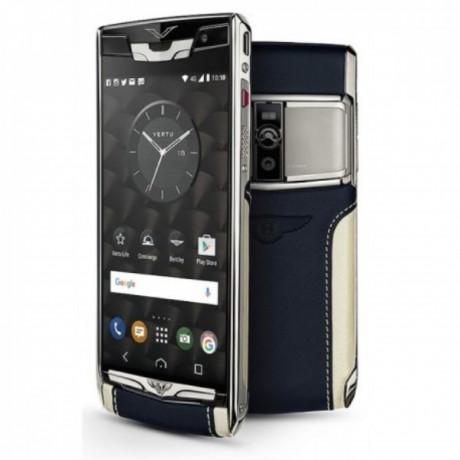 vertu-signature-touch-mobile-big-1