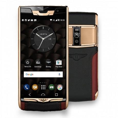 vertu-signature-touch-mobile-big-2