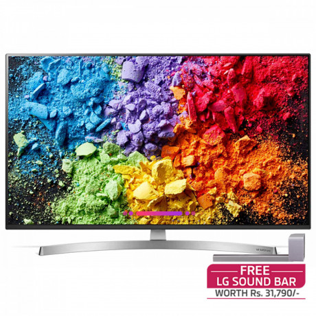 enjoy-multi-tasking-with-web-content-with-lgs-24-inch-smart-tv-webos-technology-big-0