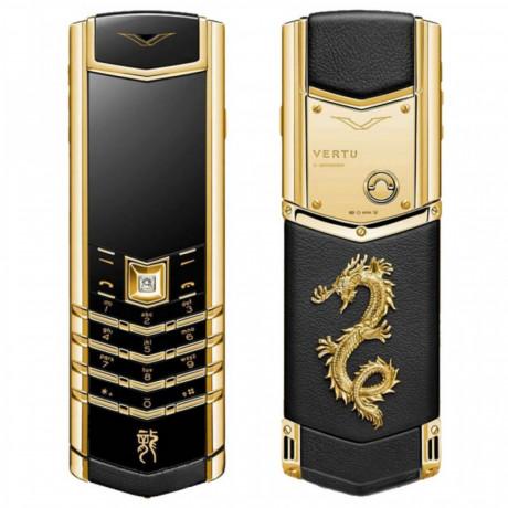 vertu-signature-mobile-phone-big-3