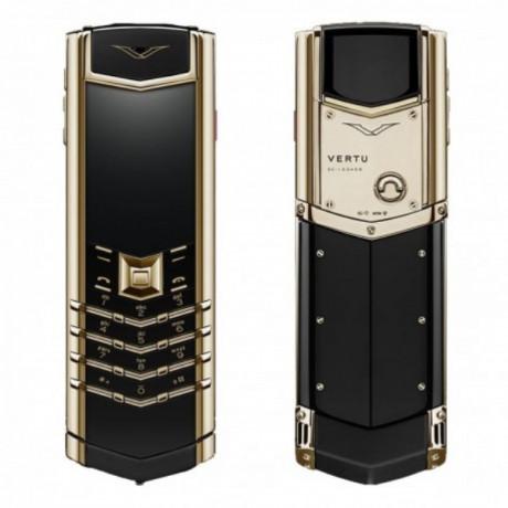 vertu-signature-mobile-phone-big-1