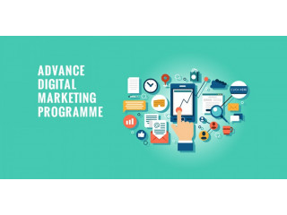 Best Digital Marketing Course in Udaipur| Digital Marketing Institute in Udaipur