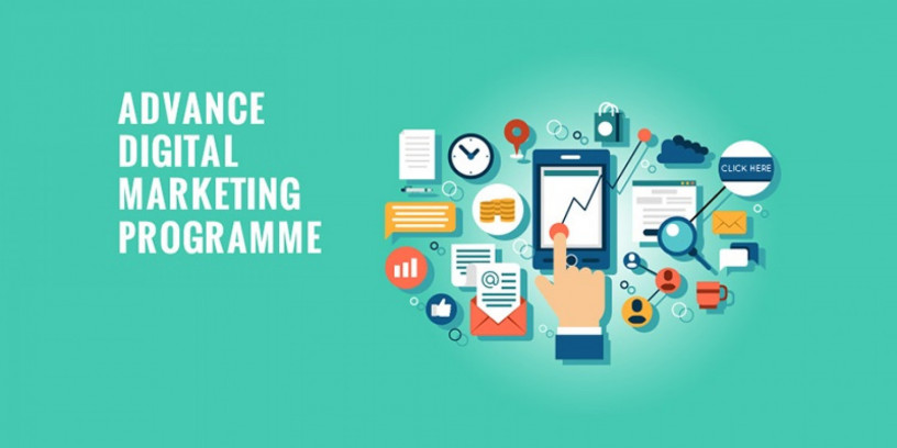 best-digital-marketing-course-in-udaipur-digital-marketing-institute-in-udaipur-big-0