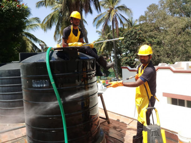 sintex-tank-cleaning-services-in-coimbatore-big-0