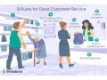 customer-services-rep-for-good-work-small-0