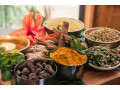 ayurvedic-product-manufacturing-in-jaipur-small-0