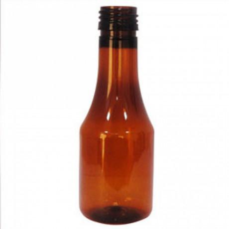 ayurvedic-product-manufacturing-in-jaipur-big-1