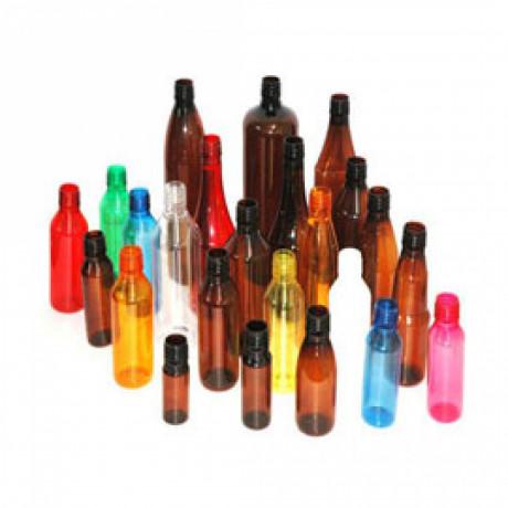 ayurvedic-product-manufacturing-in-jaipur-big-2