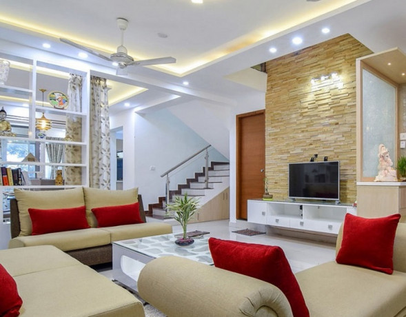 hire-the-top-interior-designers-and-decorators-in-udaipur-big-0