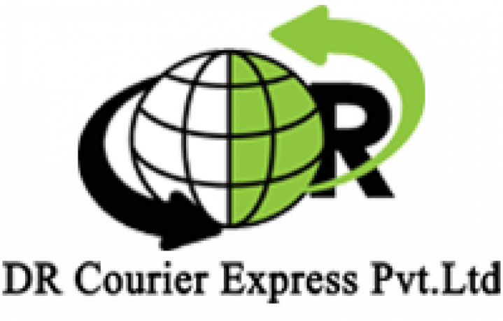 international-courier-service-big-0